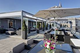 Grange St Paul's Hotel Sky | Grange St. Paul's Hotel | London ... Top 10 Rooftop Bars In Ldon About Time Magazine Best 25 Rooftops Ideas On Pinterest City Central Park Nyc And The Photos Cond Nast Traveler Roof Terraces Function Fixers Ldons Best Rooftop Bars With Dazzling Views Out Worlds Most Spectacular Mandarin Oriental For Sweeping Of Los Angeles Madison One New Change Bar Terrace Skylight A Croquet Lawns A Roof Sushisamba