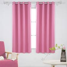 Blackout Curtain Liners Walmart by Curtains Dusty Rose Curtains Walmart Blackout Curtain Liner