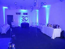 Cheap Wedding Decorations That Look Expensive by Queens Party Halls 599 70 People Call 347 949 7240
