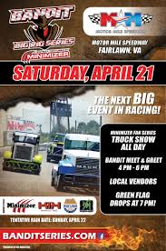 Tickets For Bandit Big Rig Series - Fairlawn, VA In Fairlawn From ... Monster Jam 101 Review At Angel Stadium Of Anaheim Macaroni Kid Grave Digger Truck Driver Recovering After Serious Crash Report Guts And Glory Show To Draw Big Crowds Saturday Central Florida Top 5 Sudden Impact Racing Suddenimpactcom My Experience At Monster Jam Wintertional Brings Thousands Salem Civic Center 2017 Roanoke Virginia Wheelie Winner