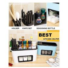 🔥READY STOCK🔥MULTIPURPOSE SEASONING RACK WITH KNIFE KITCHEN RACK AND  HOLDER🔥 Perch Haing Highchair From Guzzie Guss Guzzie Tiblit High Chair Review Best Of The Blog Guzzieguss Banquet Wooden Guzzieandguss Twitter 8 Hook On Chairs 2018 Portable Baby Nursing Feeding Highchair Black Haing High Chair Untuk Kanak Having Kids Doesnt Mean You Have To Cancel Your Weekend Buying A Emmetts Abcs