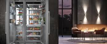 große kühlschränke für zuhause plötzlich gefragt für mehr