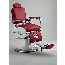 belmont legacy 90 barbers chair 0090