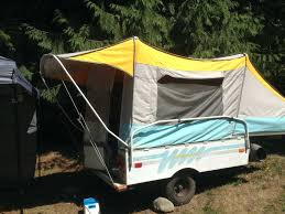 Awning For Tent Trailer – Broma.me Awning Diy Homemade Rv Cover Make An Economical Windows Huge Selection Of Travel Trailers Van Awning Car Insurance Cover Hurricane Damage Room Cheap Mod Using Pvc Pipe Fittings And Metal Simple Cheap Using Pvc Pipe Fittings And Metal Camping Rain Go Away Camper Window Van Youtube Rv Screen Rooms For Chasingcadenceco Led Lights Canada Under Lawrahetcom Or From The Heat Cold Cottage Trim Line Screen With Privacy Panels