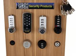 Locked Liquor Cabinet Furniture by Cabinet Different Alcoholic Drinks Liquor Cabinet Lock Riveting
