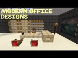 16 minecraft kitchen ideas pe minecraft kitchen 1st view