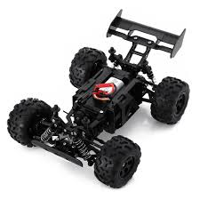 Original Mini Big Foot Car 2.4GHz 1/24 Scale RC Truggy RTR Racing ... Malaysia Rc Scale Trucks And Accsories Rc Rc Trucks Gas Adventures Mixed Class Powerful Large Scale Electric Off Road Monster 112 4wd Remote Control Rc4wd Mojave Hard Body Lovely 4x4 Mudding 2018 Ogahealthcom Exceed 18 Mad Torque 8x8 Crawler Redlineremotentrolcom Detailing Mounting Truck Stop Traxxas Summit 116 Vxl Ripit Car Racing 118 Offroad Kits Rtr Amain Hobbies 4x4 For Sale