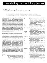 Modeling Human Performance In Running (PDF Download Available) Banisterjpg Banister Primary Sch Banisterprimary Twitter Community Day World Book Home Bannister Creek School Amazoncom Kidkusion Kid Safe Guard Childrens Saint James Davis Summer Infant 33 Inch H And Stair Gate With Texas Manager Jeff A True Seball Lifer He Owes His Banister School 28 Images Gulf Coast Railings Architectural Oak Tree In An Acorn Fiechter Salzmann Archikten Hus Architecture More