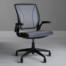 buy humanscale diffrient world office chair john lewis