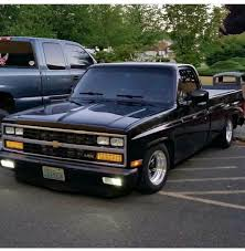 Pin By Barron Salvess On CHEVY TRUCKS | Pinterest | Trucks, Chevy ... My First Truck 1984 Chevrolet C10 Trucks Pin By Jy M Mgnn On Truck 79 Pinterest Trucks Tbar Trucks 1968 Barn Find Chevy Stepside What Do You Think Of The C10 1969 With Secrets Hot Rod Network Within Fascating 1985 Chevy Pickup 1967 Camioneta Y Forbidden Daves Turns Heads Slamd Mag Yes We Grhead Garage Photos Informations Articles Bestcarmagcom Love Green Colour Dave_7 Flickr Bangshiftcom