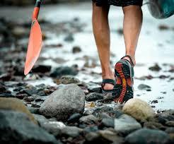 tips for choosing the best water shoes keen footwear
