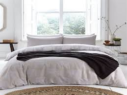 Bedroom Craigslist Bedroom Set Elegant Furniture Sectional Sofas