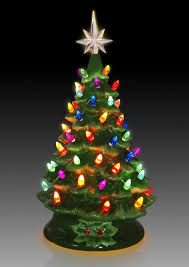 Fiber Optic Christmas Trees Walmart by Led Christmas Tree Walmart Best Images Collections Hd For Gadget