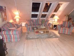 die gemütliche sitzecke im dg wohnzimmer lemke