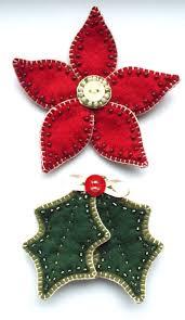 Rice Krispie Christmas Tree Ornaments by 235 Best Christmas Images On Pinterest Crafts Christmas Crafts