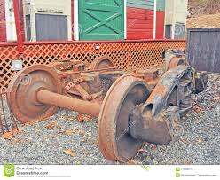 Worn Out Railroad Trucks Stock Photo. Image Of Trucks - 110980212 Old Railway Railroad Image Photo Free Trial Bigstock Buddy L Fully Sprung Trucks Wheels For Railroad Train Cars Video Shows Truck Trapped At Level Crossing Hit By Train The Freight Car Trucks Best Truck Kusaboshicom Talgo Returns To Milwaukee For Repairs Trains Magazine Tracks Drawing Board Cataclysm Dark Days Ahead Upfitting Hirail Assembly Vh Inc Model Minutiae Examples The Transfer Company Model Omaha Track Equipment Custom Built Cranes Trucks Being Loaded Onto Railroad Cars First Long Haul Movement Village Of Dupo Il Historic Spray Paint Mural On Archives Graffiti Artist For Hire