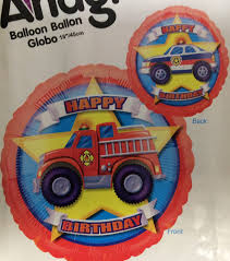 Balloons :: Mylar :: Birthday :: Children :: Fire Truck / Police Car ... Jacob7e1jpg 1 6001 600 Pixels Boys Fire Engine Party Twisted Balloon Creations Firetruck Hot Air By Vincentbo55 On Deviantart Rescue Vehicle Mylar Balloons Ambulance Fire Truck Decor Smarty Pants A Boy Playing With Water At Station Cartoon Clipart Balloonclickcom A Sgoldhrefhttpclickballoonmaster Police Car Monster With Balloons New 3d For Birthday Party Bouquet Fireman Department Wars Stewart Manor Keeps Up Annual Unturned Bunker Wiki Fandom Powered Wikia Surshape Jumbo Helium Engine