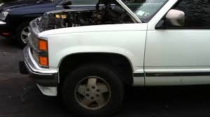 1994 Chevy Silverado 1500 HD 4x4 6.5L Turbo Diesel Walk-around - YouTube 1994 Chevrolet S10 Blazer Overview Cargurus Dodge Truck Parts Accsories At Stylintruckscom Nash Lawrenceville Gwinnett Countys Pferred Chevy Silverado 1500 Hd 4x4 65l Turbo Diesel Walkaround Youtube 1990 Fuse Box Wiring Library Quality Fiberglass Fenders Bedsides Advanced Concepts Dealer Keeping The Classic Pickup Look Alive With This 1989 Instrument Diagram Data 1975 2001 Tailgate Simple Chevy Kendale