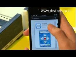 Desk Pets Carbot Youtube by Install Deskpets Apple App Youtube