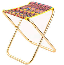 Amazon.com : Lenovke Outdoor Folding Chair Small, Folding ... Small Size Ultralight Portable Folding Table Compact Roll Up Tables With Carrying Bag For Outdoor Camping Hiking Pnic Wicker Patio Cushions Custom Promotion Counter 2018 Capability Statement Pages 1 6 Text Version Pubhtml5 Coffee Side Console Made Sonoma Chair Clearance Macys And Sheepskin Recliners Best Ele China Fishing Manufacturers Prting Plastic Packaging Hair Northwoods With Nano Travel Stroller For Babies And Toddlers Mountain Buggy Goodbuy Zero Gravity Cover Waterproof Uv Resistant Lawn Fniture Covers323 X 367 Beigebrown Inflatable Hammock Mat Lazy Adult