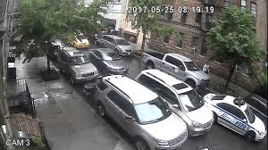 05/25/2017 Enterprise Rent A Car Fools Nypd, 2 Days Later Truck ... Garbage Truck Driver To Be Arraigned In Brooklyn Court Cbs New York Graffiti Driving Down Greenwich Village Street Winter Day Nyc Question Why Do Some Garbagemen Block The Streets Pbs Newshour Suspect In Custody After Lonewolf Truck Parking Lot Stock Photos Images Alamy Fedex City Usa Photo 50955400 418 W 126th St West Ny 10027 Food Trucks Must Display Health Inspection Grades Under New Emergency Vehicle Editorial Stock Photo Image Of Medical 40845928 Nomad Wandering Fashion Boutique For Boho Lovers Behind