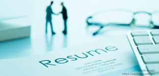 Resume Writing Service And How To Write A Memorial Service Sechpersuasion Essays Dctots Free Resume Help Nyc Informatica Resume Professional Writers Samples 10 Best Writing Services In New York City Ny 2019 5 Usa Canada 2 Scams Avoid Writers Nyc The Online Lab Owl At Purdue 20 Columbus Ohio Wwwautoalbuminfo Executive Mn Fresh Writer Prutselhuisnl Resumeyard Category 139 Yyjiazhengcom