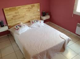 louer une chambre chez l habitant location chambre chez l habitant montpellier collection photo