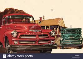 1954 Truck Parks At Site Stock Photo: 184236375 - Alamy Mack H67t 1954 Truck Framed Picture Item Delightful Otograph Bedford Ta2 Light Recommisioning Youtube 1985 Intertional Dump Truck Item F8969 Sold Marc 1986 Cab And Chassis 7366 Gmc Stepside Pickup Auto In Attleborough Norfolk Gumtree Image 803 Chevy Autolirate Dodge Robert Goulet Grizzly Allamerican Trucks Mercury M100 Metal Ornament Keepsake Bagged Chevy Truck Willys Jeep Pickup Green Wood Frame 143 Neo 45804 Ebay Austin Diesel British Stock Illustration Gm Vans