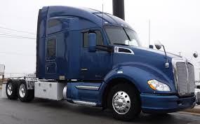100 Used Headache Racks For Semi Trucks 2016 KENWORTH T680 MHC Truck Sales I0421887