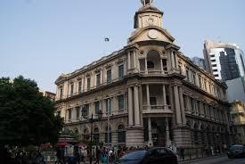 File General Post fice Macau Wikimedia mons