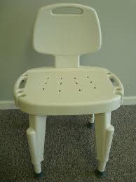 Splash Guard For Bathtub Walmart by Bathroom Shower Chair Walgreens Bath Chairs Elderly Walmart