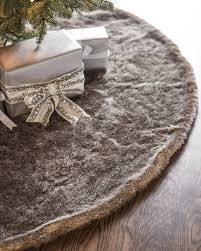 Remarkable Design Faux Fur Christmas Tree Skirt Caramel Ombre ... Pottery Barn Christmas Catalog Workhappyus Red Velvet Tree Skirt Pottery Barn Kids Au Entry Mudroom 72 Inch Christmas Decor Cute Stockings For Lovely Channel Quilted Ivory 60 Ornaments Clearance Rainforest Islands Ferry Monogrammed Tree Skirts Phomenal Black Andid Balls Train Skirts On Sale Minbelgrade