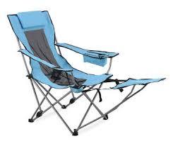 folding chairs beach chairs big lots