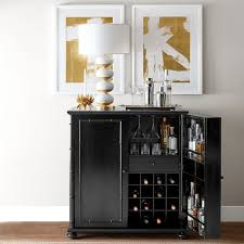 Bar Carts Sideboards Buffets