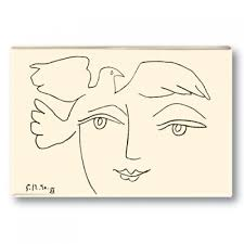 Picasso Magnetic Tiles Uk by Picasso