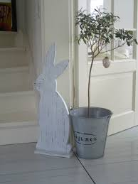 Primitive Easter Decorating Ideas by Easter Idea Cute Picture Easter Birch Branches And Birch