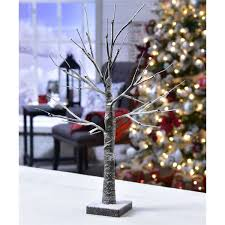 Christmas Tree H 132 Cm By Handle With Care LOVEThESIGN