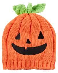 Pumpkin Patch Fresno Ca Hours by Knit Pumpkin Hat Carters Com
