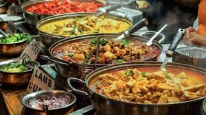 restaurant cuisine du monde saveurs du monde in colmar restaurant reviews menu and prices