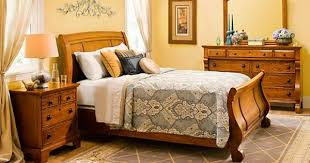 Raymour And Flanigan Coventry Dresser by Raymour And Flanigan Bedroom Sets Donegan 4 Pc King Bedroom Set