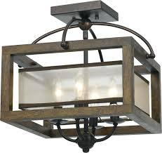Menards Flush Ceiling Lights by Pendant Light Fixtures Over Kitchen Island Shades Menards Four