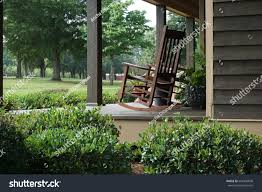 Wooden Rocking Chair On Beautiful Terrace Stock Photo (Edit Now ... 1990s Two Adirondack Rocking Chairs On Porch Overlooking The Hudson Rocking Chair Stock Photos Images Alamy A Scenic View Of The North Georgia Blue Ridge Mountains And Porch Garden Tasures With Slat Seat At Lowescom Amazoncom Seascape Outdoor Free Standing Privacy Curtain Allweather Porch Rocker Polywood Presidential White Patio Rockerr100wh The Home Depot Shop Intertional Caravan Highland Mbridgecasual Amz130574t Arie Teak Merry Errocking Acacia
