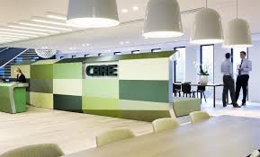 cbre help desk email working at cbre 1 203 reviews indeed