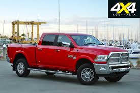 Ram 2500 And 3500 Recalled For BTSI Locking Pin Fault Ram Recalls 2700 Trucks For Fuel Tank Separation Roadshow Kid Trax Mossy Oak 3500 Dually 12v Battery Powered Rideon Hot News Ram Recall Shifter Brake Interlock Youtube Ram Recalls 65000 Trucks Due To Axle Daily Recall Dodge Pickup Clutch Interlock Switch Defect Leads To The Of Older Defective Tailgates Lead 11 Million Nz Swept Up In Worldwide Newshub Roundup More Than 2400 Rams Need Steering Fix Fiat Chrysler Recalling More 14m Pickup Fca 11m Newer Due Risk Tailgate