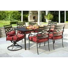 samsonite patio furniture bangkokbest net