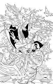 Image Robin Son Of Batman DCU Variant