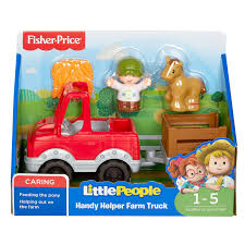 Little People® Handy Helper Farm Truck - Shop Little People Toddler ... Christmas Toy Animal Dinosaur Truck 32 Dinosaurs Largestocking Monster Truck The Animal Camion Monstruo Juguete Toy Review Youtube Mould Paint Trucks Store Azerbaijan Melissa Doug Safari Rescue Early Learning Toys 2018 Magic Inductive Follow Drawn Line Car For Kids Power Machines By Galoob Vehicles With Claws In Their Bear And Stock Image Image Of Childhood Back 3226079 Trsformerlandcom View Topic Other Collections Cubbie Lee Classic Wood Bundle Wooden Pounding Bench Whosale New Design Baby Buy Toys Trucks Books Norwich Norfolk Gumtree Plastic Digger Stock Photos