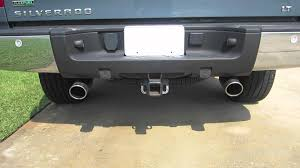 Dual Exhaust Systems For Chevy Trucks Inspirational Mbrp Dual ... Amazoncom Borla 140307 Stainless Steel Catback Exhaust System 2017 Ram Power Wagon Goes All Macho And Mango At Sema With Help From Exit Options Pics Page 2 42019 Engine Driveline 12014 F150 50l Solo Performance Machx Dual 998145 3689 Gmc Truck Systems For Chevy Trucks Inspirational Mbrp Customize J Brandt Enterprises Canadas Source Quality Used With Tinted Windows Next Will Be Long Tube Headers Cut Out Exhaust Cstruction Depot Newsletter December 2015 Oregon Osha Manifold Help Ih Red Magazine Community Peterbilt Stock Or Custom Complonents Ton Pickup A Custom Flatbed Stacks Chopped