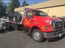 Hye Class Towing | Towing In Fresno Sticker Tow Truck Design Fresno Skateboard Salvage Towing Wikipedia Truck Driver Killed In Highway 99 Crash Near Calwa Abc30com Fresnos Approach To Abandoned Vehicles Well Tow Anything Ca Roadside 5594867038 Bulldog Reyna Aaa Assistance Vehicle Lockout Flat Tire