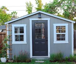 Home Depot Shelterlogic Sheds by House Plan Tuff Shed Studio Home Depot Tuff Shed Tough Sheds